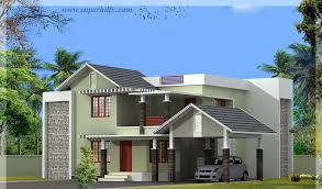 Merry 7 House Plan With Merry House Plans Chennai Model 7 Plan Models In Arts For Nikura