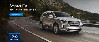 hyundai crossover truck don bessette motors is a minot hyundai dealer and a new car and