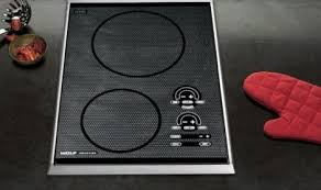 Cooktop Electric Ranges 5 Energy Efficient Induction Cooktops For Small Kitchens Treehugger
