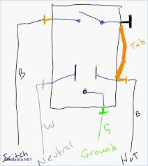 gfci outlet wiring diagram electricalengineering ece u2013 pressauto net