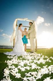 44 best beach house kauai weddings images on pinterest kauai
