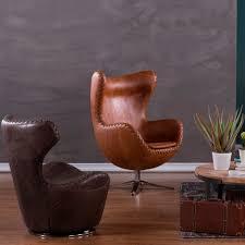 cheap egg pod chair cheap egg pod chair suppliers and