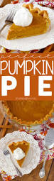 thanksgiving recipes dessert 4013 best autumn everything for fall images on pinterest