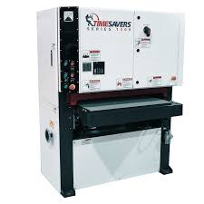 Used Floor Sanding Equipment For Sale by Machine Models Timesavers Llc