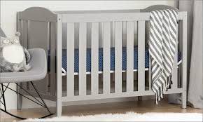 Sealy Soybean Serenity Organic Crib Mattress Bedding Cribs Country Nursery On Me Striped Window