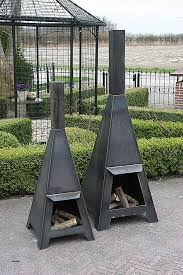 Firepit On Wheels Pits On Wheels Inspirational Outdoor Metal Pit Feeling