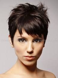 pixie cut to disguise thinning hair pixie haircuts for fine hair it is possible to try pixie haircut