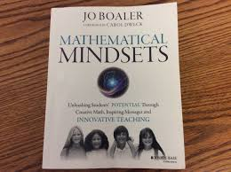 stanford professor urges teachers to rethink math instruction