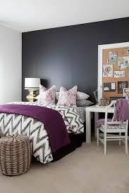80 idées d intérieur pour associer la couleur prune