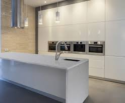 modern kitchen pics modern kitchen u2013 citiquartz originated from nyc