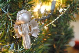 get crafty pasta ornaments
