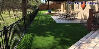 Fake Grass For Patio Relax Labor Day Artificial Grass Should Be A Time To Relax At Home