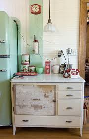 Country Style Kitchen Sinks by Sinks Amusing Country Style Sink Country Style Sink Vintage