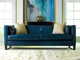 bedroom pleasant wonderful blue living room decorating ideas