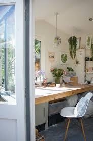 Home Studio Decorating Ideas Best 25 Art Studio Room Ideas On Pinterest Painting Studio Art