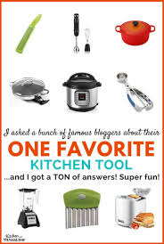 best new kitchen gadgets best kitchen tools for foodies from a bunch of bloggers who