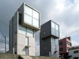 contemporary japanese architecture style characteristics houses photos