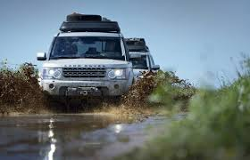 lr4 land rover off road can you still drive across america on dirt roads only driving