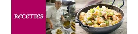 cuisine des terroirs recettes recettes de cuisine produits terroirs lozère ardèche société