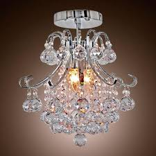 Small Chandeliers For Closets Small Chandeliers For Closets Small Chandelier For