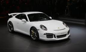 911 porsche 2014 price porsche 911 gt3 gt3 rs reviews porsche 911 gt3 gt3 rs price