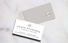 business card template psd designs for corporates and business