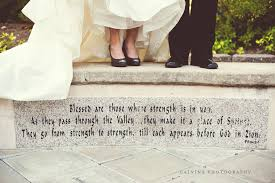 biblical quotes for silver wedding anniversary picture ideas