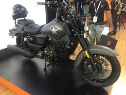 honda cbr upcoming bike upcoming bikes in auto expo 2016