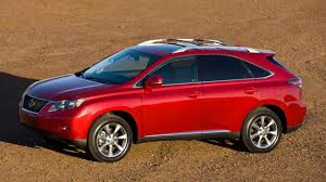 lexus toyota same company lexus suv models included in latest toyota runaway acceleration