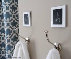 100 bathroom towel design ideas bathroom wall art and decor