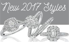 new engagement rings images New styles for a new year 2017 engagement rings jpg