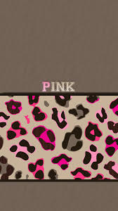 pink nation wallpaper by me on we heart it
