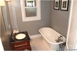 74 best bathroom remodel ideas images on pinterest bathroom