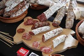 salami of the month club there s a salami of the month club foodiggity