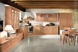 cuisine en bois frene cuisine en bois frene 59211 6040475 lzzy co