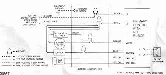 120vac wiring diagram dpdt wiring diagram u2022 wiring diagram