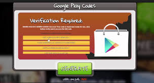 play gift card discount play gift card codes generator 2017 valid discount codes