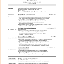 resume format word doc best cv format word document music trackbox co