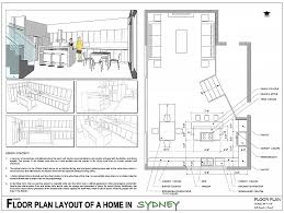 clothing store floor plan layout clothing boutique floor plans new stunning home shop layout and