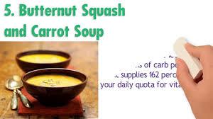 Dinner Ideas For A Diabetic How To Reverse Diabetes 1 Week Diabetic Soup Recipes Ideas Youtube