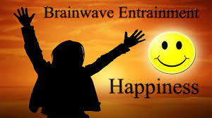 happiness powerful endorphin release become happier subliminal