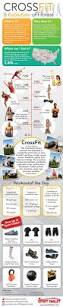 31 best basic exercise routines images on pinterest exercise