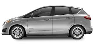 2015 new ford cars different models and prices of ford cars