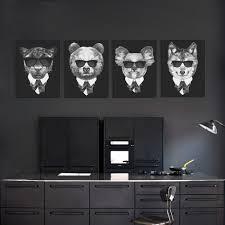 Vintage Home Decor Online Online Get Cheap Black Mafia Aliexpress Com Alibaba Group
