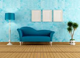 colors for home interiors colouring house interior house interior