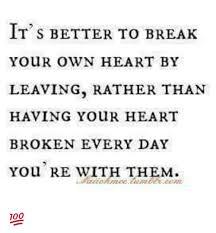 Heart Break Memes - 25 best memes about heart broken heart broken memes