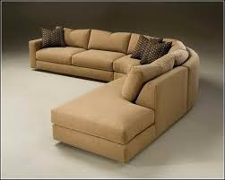 Modular Sofas For Sale Modular Sofas For Small Spaces Loccie Better Homes Gardens Ideas