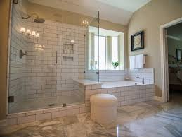 bathroom remodel ideas for your perfect bedroom yo2mo com home