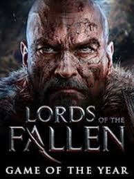 lords of the fallen cheapest price u0026 best deal