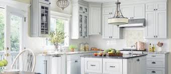 Austin Kitchen Cabinets Assembly  Installation - Kitchen cabinets austin